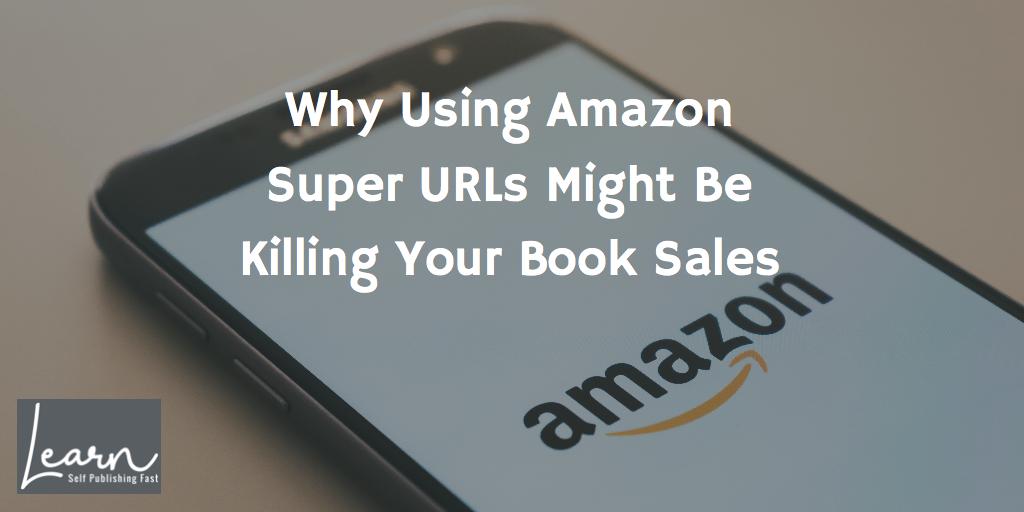 Amazon Super Url